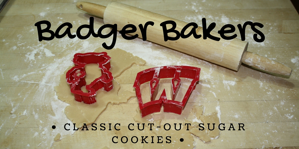 Badger Bakers