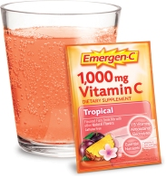 EmergenC_OriginalFormula_Tropical_cupAndPacket_mini.jpg