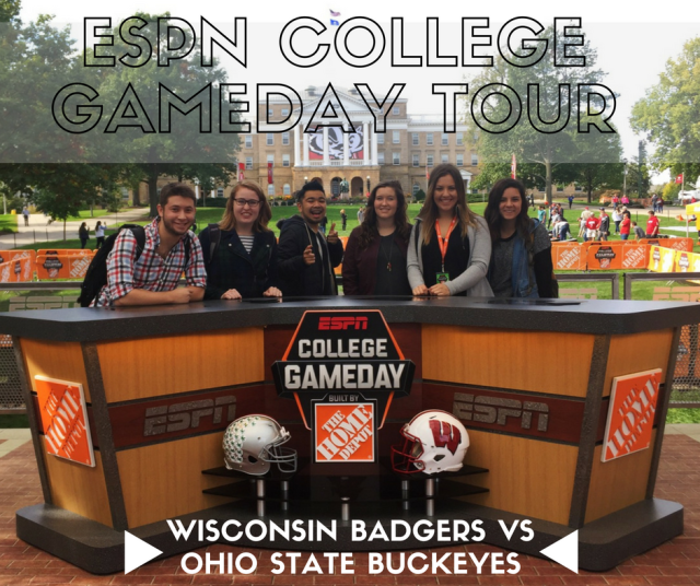 espn-college-gameday-tour