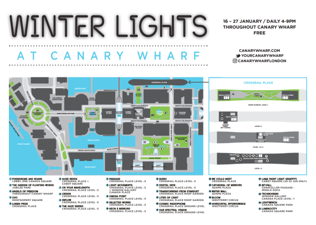 canary-wharf-map