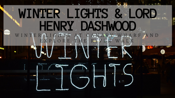 winter-lights