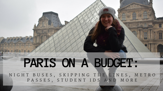 paris-on-a-budget