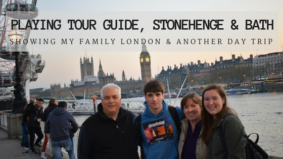 London calling (2)